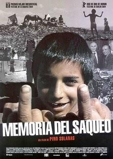 https://gabriellajoy.files.wordpress.com/2010/12/memoria_del_saqueo-2.jpg?w=212