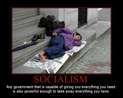 https://gabriellajoy.files.wordpress.com/2011/06/socialism_poster.jpg?w=300