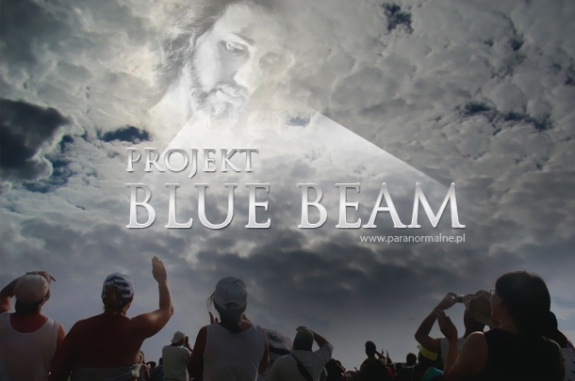 https://gabriellajoy.files.wordpress.com/2011/09/blue-beam.jpg?w=300