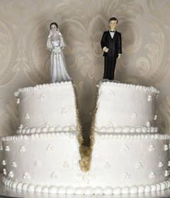 Cum-sa-fii-fericit-dupa-un-divort