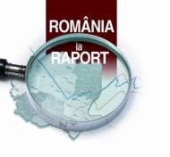 romania-raport