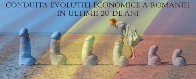 evolutia-romaniei-in-20-de-ani