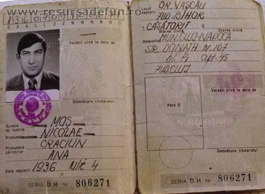 gi23_Mos-Nicolae-fiul-lui-Mos-Craciun_1