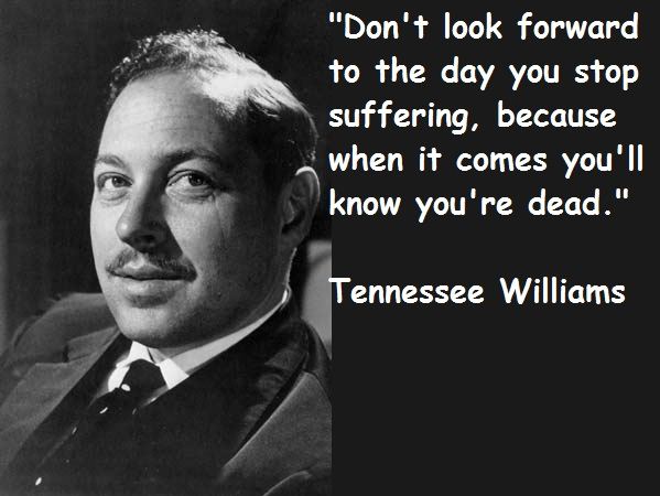 Tennessee-Williams-Quotes-5