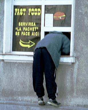 cel-mai-tare-fast-food-din-romania_a460cebbe357fd
