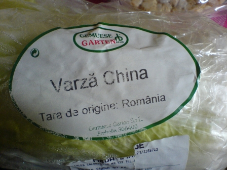 varza-china-made-in-romania_a070d1c98c15d9
