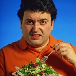 weight-loss-fat-man-salad1-150x150