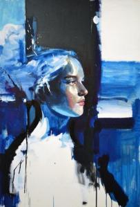 Pictură de Max Gasparini - http://www.maxgasparini.com/