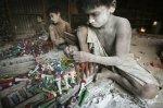 Bangladesh UN Childrens Rights