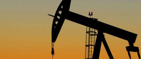 ministrul-nita-doreste-cresterea-redeventelor-la-petrol-si-gaze-cu-20-30-e9030_article-main-image