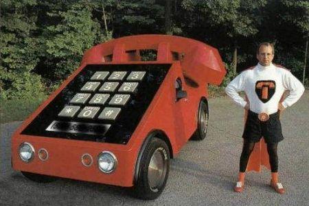 mr-phone