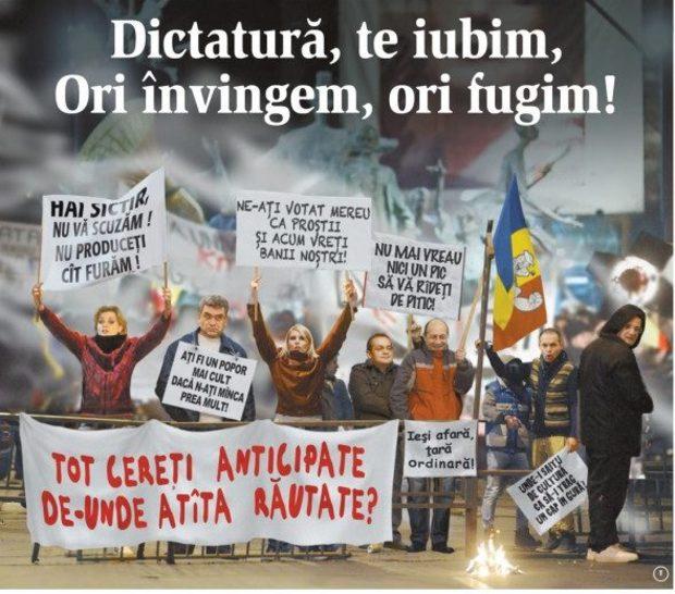 Sursă foto: trilulilu.ro