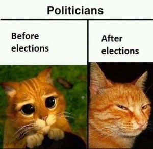 politicians-before-after-elections
