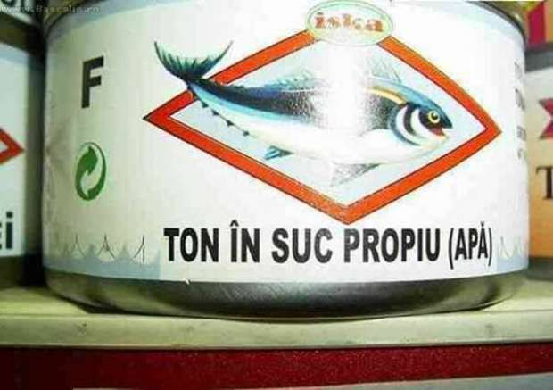 ton-in-suc-propriu-apa_80e64ed0a7eee6