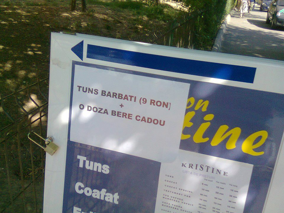 tuns-barbati