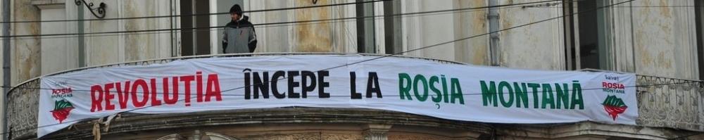 occupy-conti-occupy-romania-rosia-montana-soros