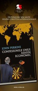 Confesiunile unui asasin economic[1]