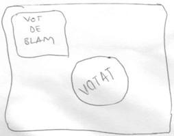 vot-de-blam