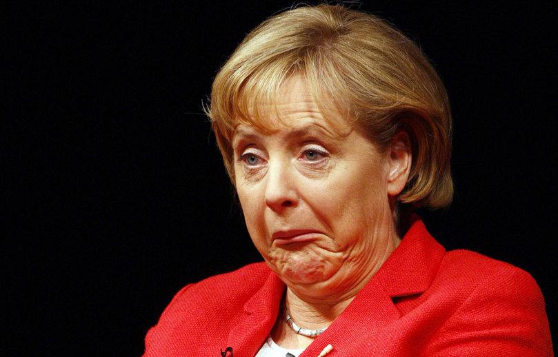 Funny-Politician-Faces-26