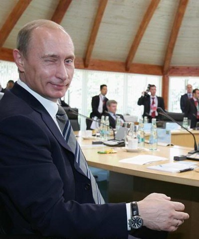 These-funny-politics.-Vladimir-Putin